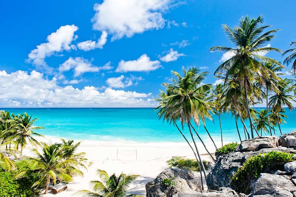 5 coisas que você pode fazer em Barbados